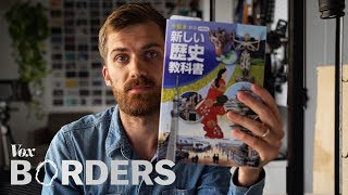 Japan's rising right-wing nationalism | Border Dispatch #1
