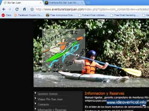Como administrar mi web en Joomla