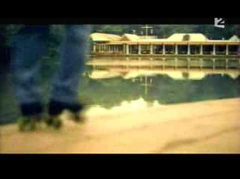 Peter Cincotti-Sway