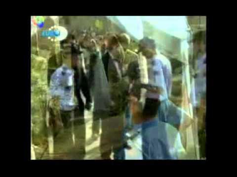 Asi & Demir - Najlepsa Ljubavna Prica video