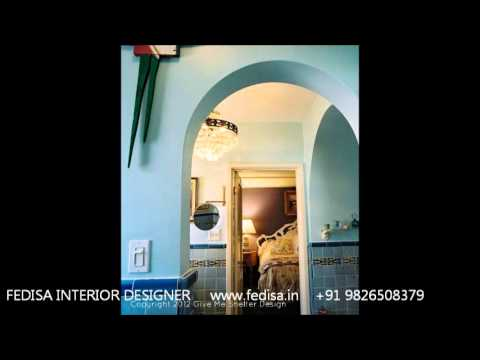 amitabh bachchan house home bongalow Residential  Apartment latest clips hindi film videos amitabh b