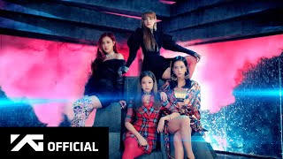 Download Lagu BLACKPINK - '뚜두뚜두 (DDU-DU DDU-DU)' M/V Gratis STAFABAND