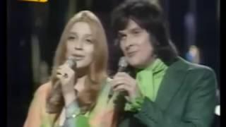 Watch Cindy  Bert So video