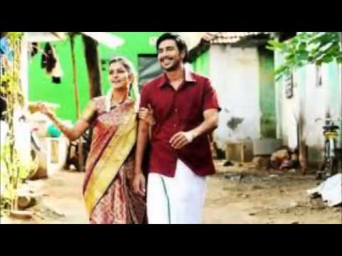 Vizhigalile Song from Tamil Movie KullaNari Koottam