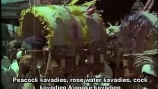 Thiruchanduril - Deivam - Devotional Tamil Song