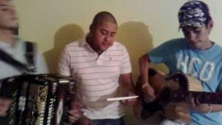 Jorge Santa Cruz - Generacion Antrax (ScarFace Renacido),  Aquiles TJ