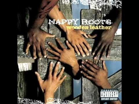 Nappy Roots - War/Peace