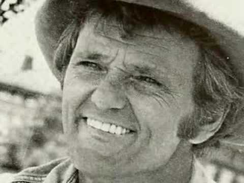 Jerry Reed-Country's Alive And Doin' Well