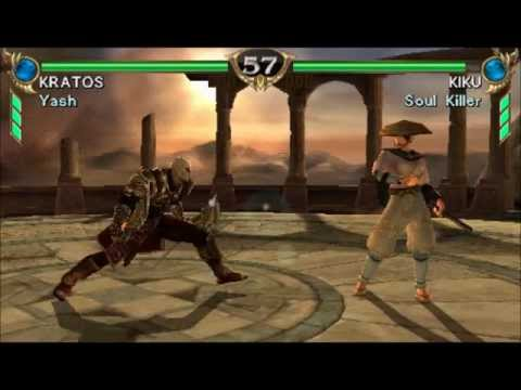 Top 35 PSP or PPSSPP Games Download for Android - STEP TO ...
