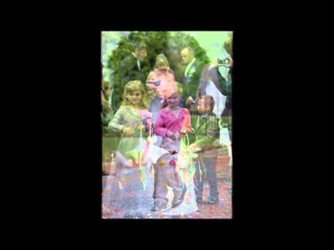 Fotofilm - Hochzeit (www.originvideo.at)