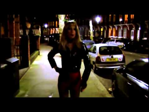 Alanah cane street hooker streetwalker prostitute preview