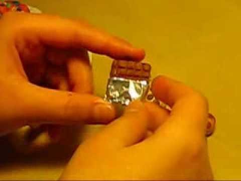 Простые поделки из пластилина для детей 2-3 лет 530
