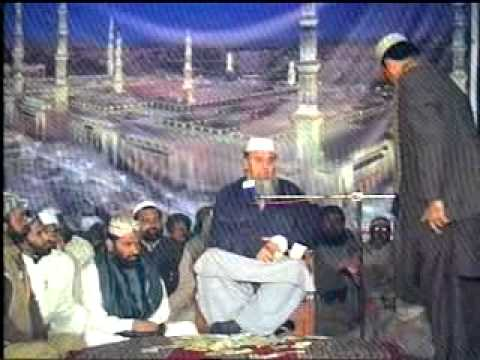 Syed Faiz Rasool Qadri (R.A) _Shan e Oliya_on Noori Baba Urs...