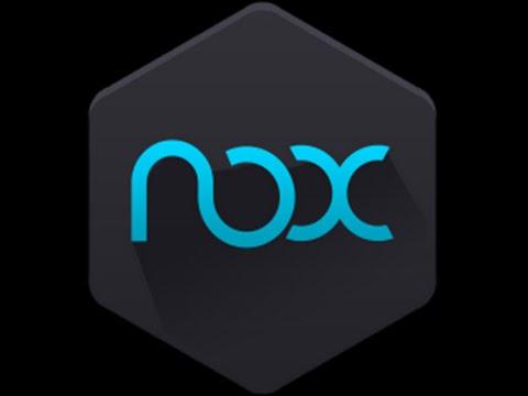 Mortal Kombat X Mobile - Gameplay on Nox App Player