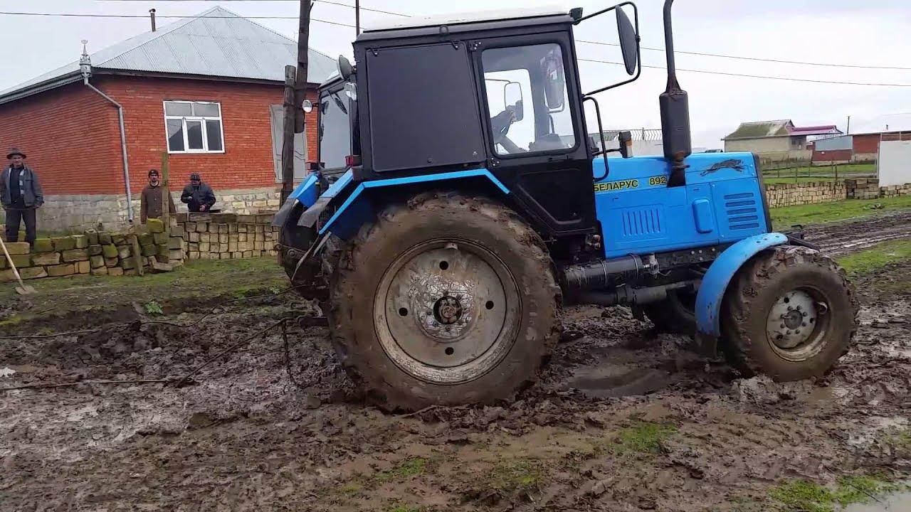 Смотреть відео тракторів 9 фотография