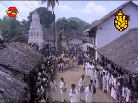 Yetu Yeduretu 1981: Full Kannada Movie video