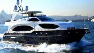 Cazip günlük haftalık kiralık tekne fiyatları ile tekne kiralama