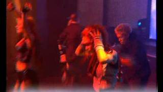 Клип Винтаж - 01 грамм (live)