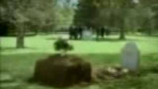 Rigors - Funny Videos 2009 [NEW HOT YOUTUBE FUNNIEST CLIPS].3gp