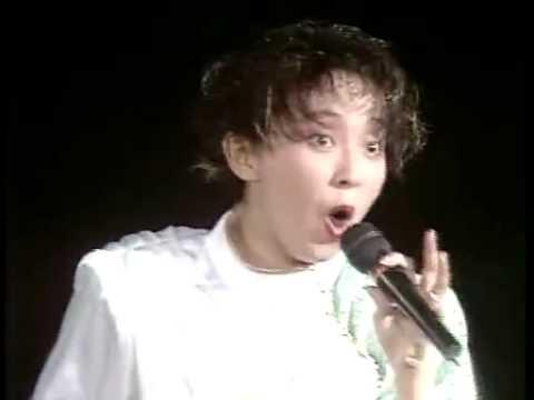 Micchi - Voltes V No Uta Live Rock Version
