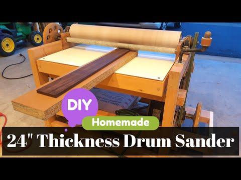 ❌ DIY Homemade 24