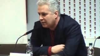 Олександр Мирний: Великий капітал зацікавлений у девальвації гривні