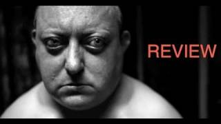 The Human Centipede 2 (Full Sequence) - The Human Centipede 2 (Full Sequence) : Movie Review