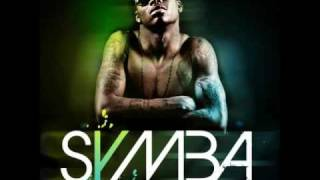 download lagu Symba - Round Of Applause Thizzler New/2011 Mp3 Download gratis