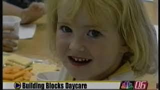 Justin Building Blocks