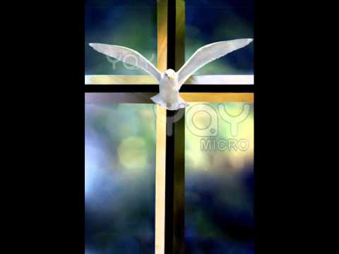daivaroopiye sneha jwalayai malayalam christian divotional song by Joby  thannikkel.wmv Music Videos