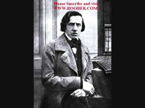 Chopin - Nocturne BEST Very beautiful Music Videos