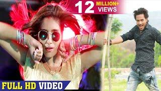 #Best Song Of GOLU GOLD - जांघ पs निशानी - Mile Aaiha Kalewa Pa - #Superhit Bhojpuri Songs 2018