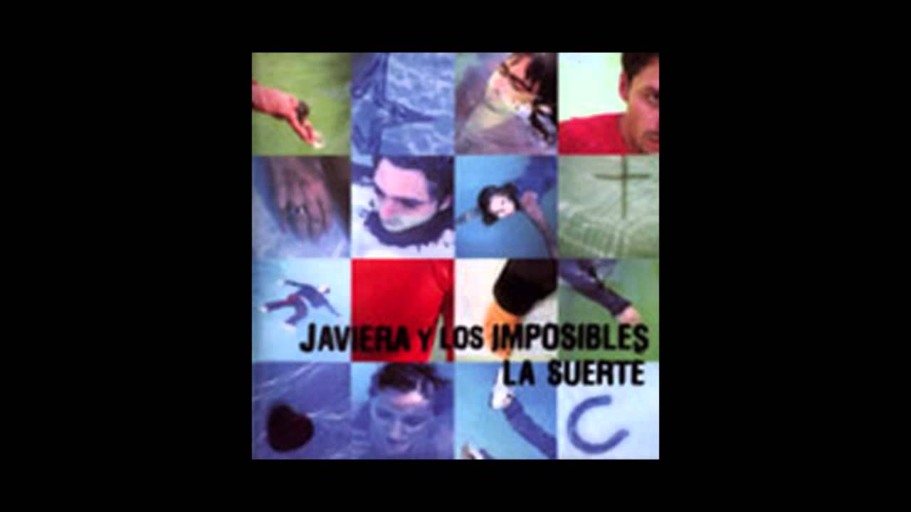 Javiera y Los Imposibles Javiera y Los Imposibles la