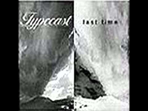 Typecast - Can It Try My Luck On You