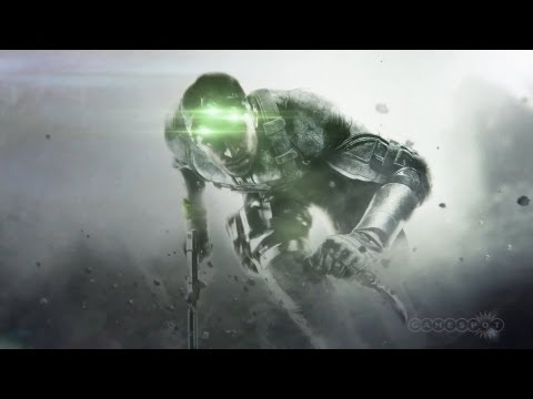 GameSpot Reviews - Tom Clancy's Splinter Cell: Blacklist