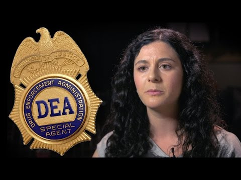 Sex, Spice, And Small-town Texas Justice: The Purple Zone Raid video