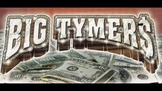 Watch Big Tymers Get High video