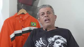 2018: 20 anos do acidente que matou 5 trabalhadores na REGAP