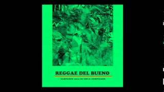 download lagu Reggae Del Bueno .  Dj Bola . Zarpados gratis