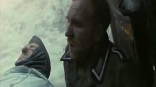 Stalingrad cz13/14 PL
