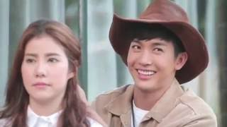 Push X Esther | Love of bros
