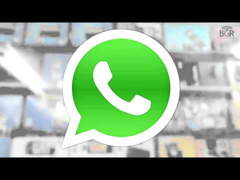 Facebook in talks to buy WhatsApp: Report