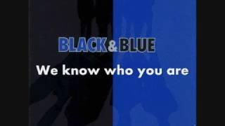 Watch Backstreet Boys Everyone video