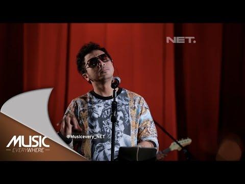 download lagu Nidji - Hidup Tanpa Cintamu (Live at Music Everywhere) * gratis