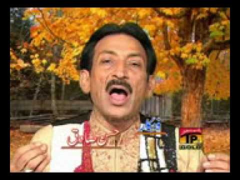New Qasida Hassan Sadiq 2010 video