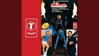 download lagu Main Tera Rakhwala gratis