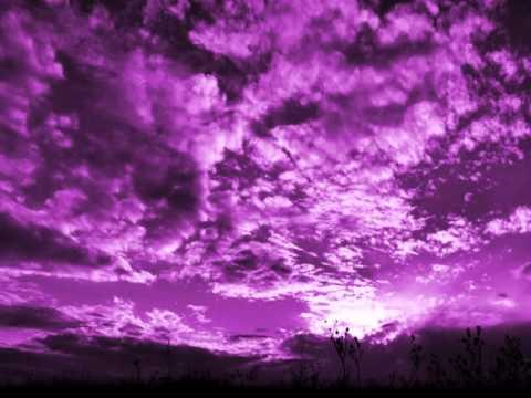 Lake of Tears - Last Purple Sky