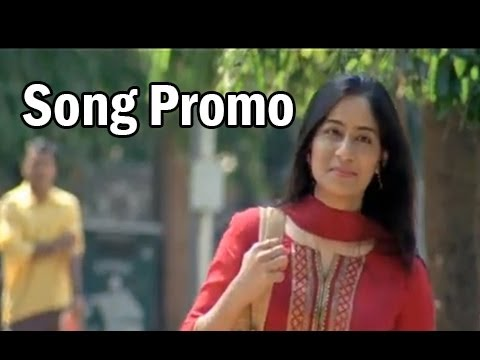Jadoo - Song Promo - Sung By Swapnil Bandodkar - Shree Partner - Upcoming Marathi Movie video