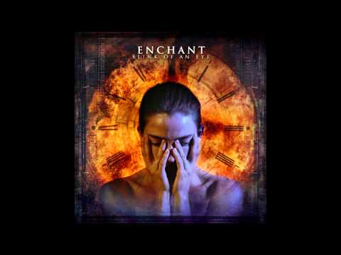 Enchant - Seeds of Hate