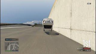 Grand Theft Auto V_20180716202921